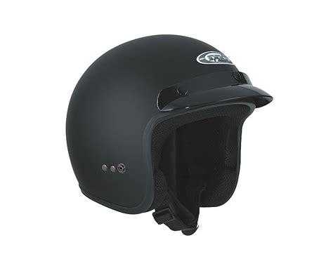 Helm Mxl Matt Black Size L helmet speeds jet classic matt black scooter parts racing planet uk