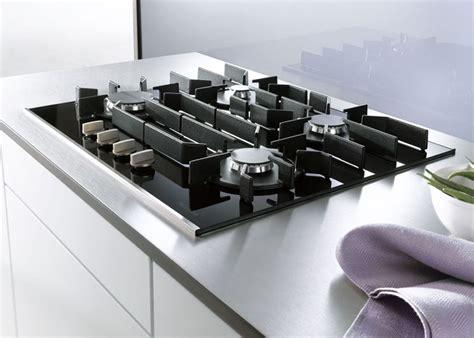 pulire piano cottura vetro come pulire il piano cottura consigli e soluzioni