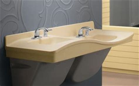 bradley sink with dryer bradley commercial sinks bradley corporation