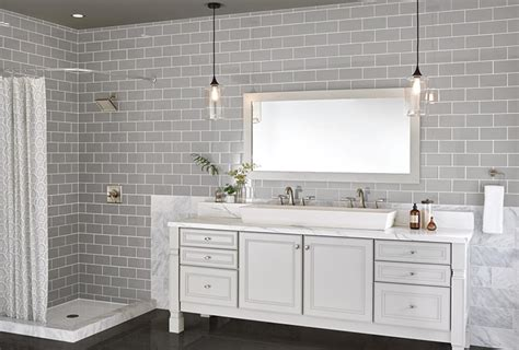 check out these bathroom design trends for 2016 bathroom remodel trends 2016 tsc bathroom trends 2018 bathroom design trends delta faucet inspired living