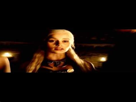 What Of Thrones House Am I by Quot I Am Daenerys Stormborn Of House Targaryen Quot Of