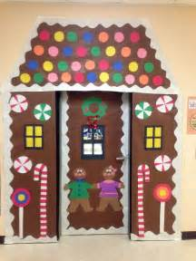 Winter Classroom Door Decorating Ideas - pinterest the world s catalog of ideas