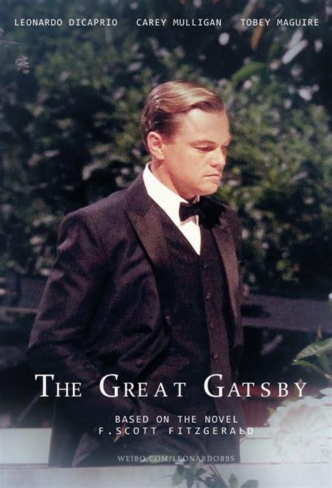 the great gatsby movie lylybye movie the great gatsby baz luhrmann 2012