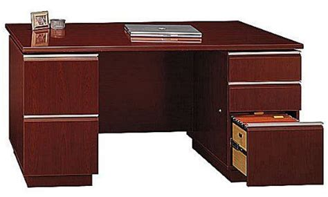 gang locks for desks top 122 ideas about furniture home office furniture on