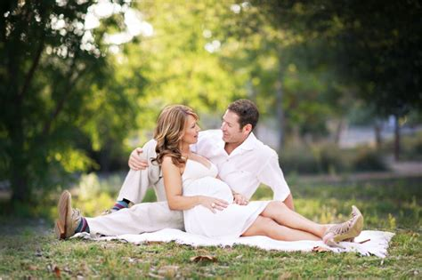 photo session maternity session faqs