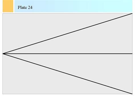 oblique lines oblique lines images