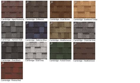 iko shingles colors lovely iko shingles colors 1 iko cambridge shingles