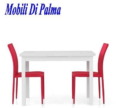 tavolo allungabile economico tavolo economico allungabile per cucina 558