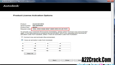 autocad 2012 full version crack download what is autocad 2012 crack download a2zcrack