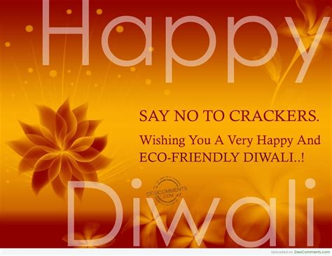 Say No To Crackers Essay In by Say No To Crakers Desicomments