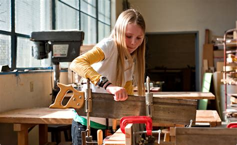 woodworking classes  kids nytimescom