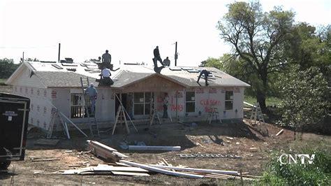 cherokee nation housing cherokee nation housing floor plans 4 bedroom