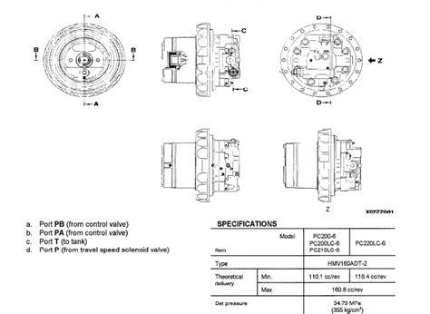 Komatsu radio wiring diagram jzgreentown diagrams 12001512 komatsu pc200 radio wiring diagram 6 1998 ford taurus radio wiring diagram cheapraybanclubmaster Images