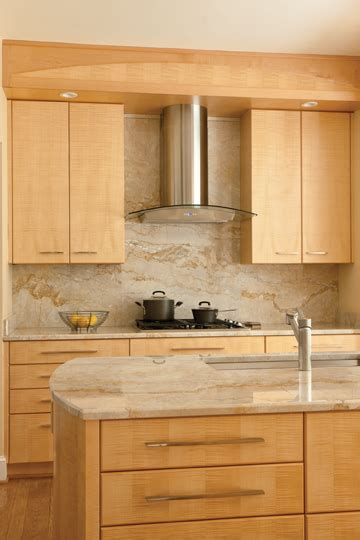 maple cabinets with granite countertops circle home design magazine