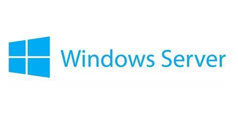 Microsoft Windows Server microsoft shows arm and amd on windows server eteknix