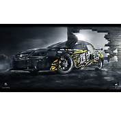 Need For Speed Wallpaper  1407954
