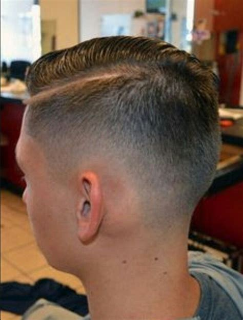 boy haircuts that tight on side 3779 best 2016 eternity coolest men s hair styles sexy