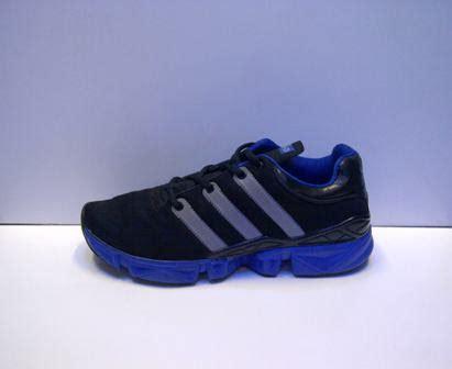 Termurah Sepatu Bola Adidas Messi Import Pb 01 penjual sepatu adidas running distributor sepatu hitam jual sepatu sekolah
