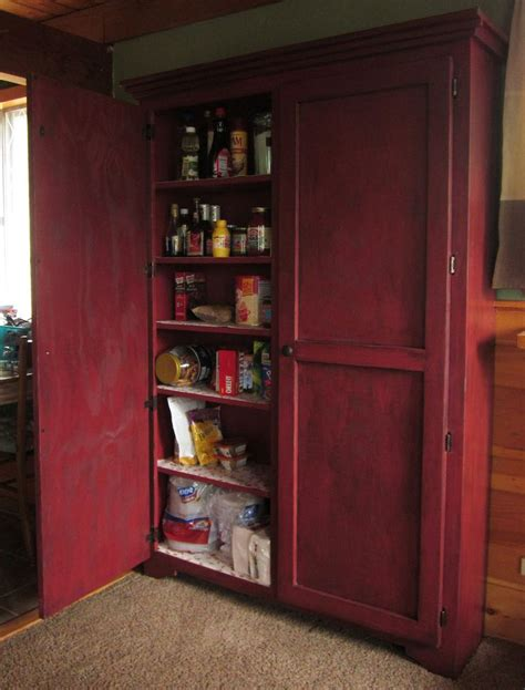 shallow kitchen pantry cabinet our new pantry anna white beginner level project diy