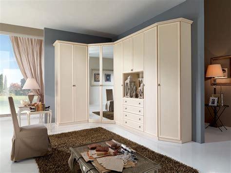 da letto con cabina armadio ad angolo armadi ad angolo consigli armadi modelli di armadi ad