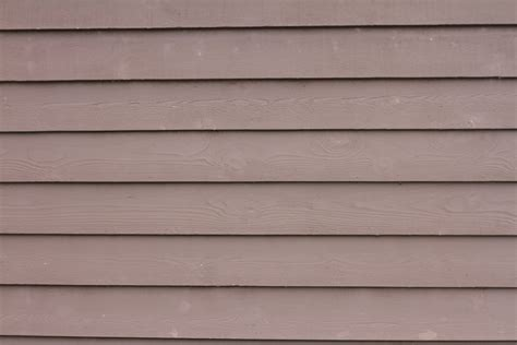 Gray Paneling by Faded Wood Siding Texture 14textures