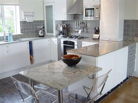 Granite Worktops Prices Granite Worktops At Lowest Prices Surfaceco Uk