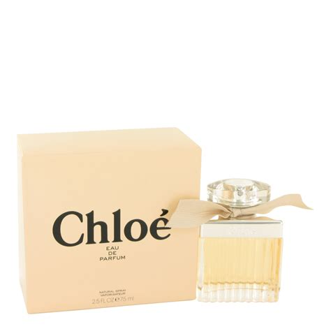Parfum Ori Eropa Nonbox My Glow Edt 100 Ml s perfumes perfumes price comparisons product reviews and find the best