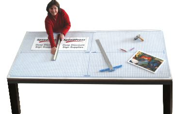 how do self healing cutting mats work cutting mats