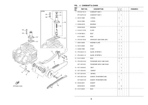 wiring diagram jupiter z travelwork info