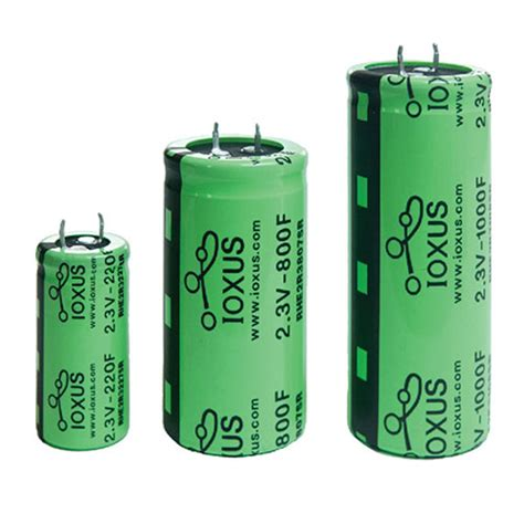 hybrid capacitor pdf hybrid layer capacitor 28 images tadiran lithium 1520a 3 6v tagged hlc cell pack solutions