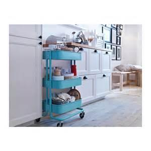 Beautiful Raskog Cart #2: Raskog-kitchen-cart__0302039_pe353207_s4.jpg?w=630