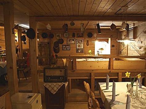 hütte alpen mieten tiroler h 195 188 tte in darmstadt mieten partyraum und