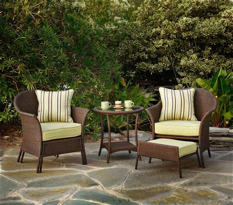 Bjs Outdoor Patio Furniture Bjs Outdoor Patio Furniture Bjs Outdoor Furniture Simple Outdoor Bjs Outdoor Furniture