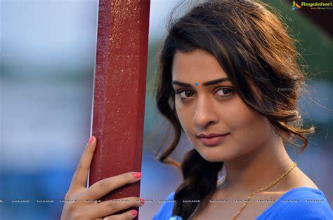 telugu cinema heroine photos hd payal rajput high definition photos image 1 telugu