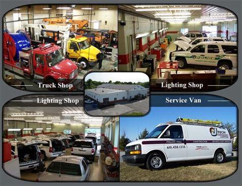 volunteer firefighter green lights for sale firefighter emergency lights economical home lighting