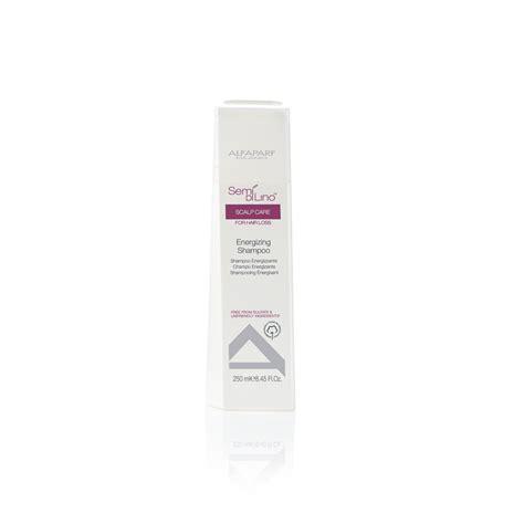 energizing shampoo alfaparf milano usa