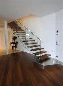 stairs design interior home design