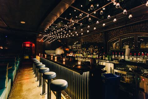 Door Bar Alatiron patent coffee and patent pending open in nomad eater ny