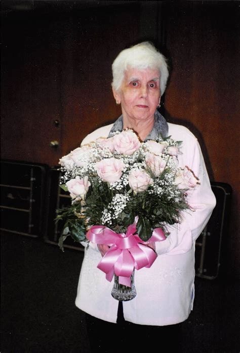 saunders lemley obituary lambertville