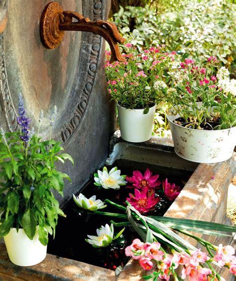 imagenes de jardines segun el feng shui mejores 23 im 225 genes de feng shui en pinterest ideas para