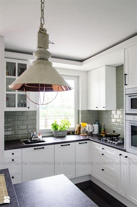 Island Bench Kitchen Designs jak urz dzi kuchni z wysp