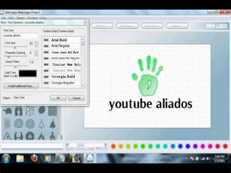 tutorial como usar o nmap tutorial como usar aaa logo youtube