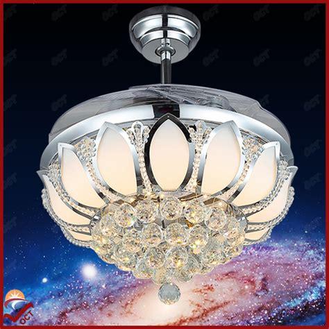ceiling fan wholesale buy wholesale ceiling fan chandelier from