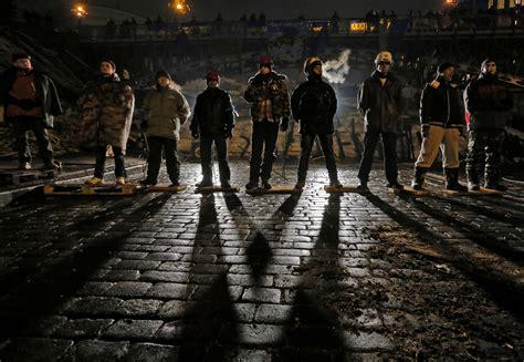 the ukrainian an intimate history of revolution books kuhner ukraine s second orange revolution washington times