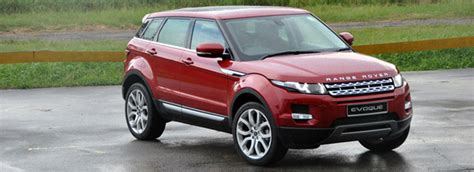 land rover singapore land rover range rover evoque prestige review singapore