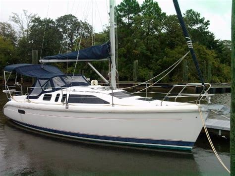 boats for sale in deltaville virginia cruiser boats for sale in deltaville virginia