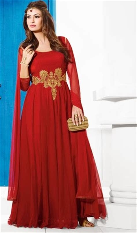 christmas frocks pakistan dresses 2014 2015 fashion 2017