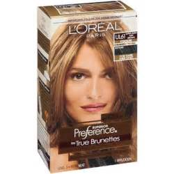 loreal brown hair color light brown color hair loreal pretty light ash brown hair