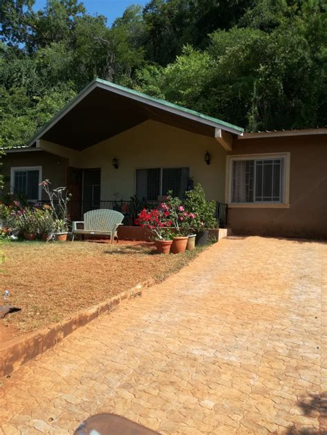 3 bed 2 bath homes for rent 3 bed 2 bath house for rent in kingston 19 jamaica