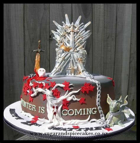 thrones kuchen of thrones cake cakecentral